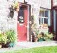 Galvelmore House Garden Flat