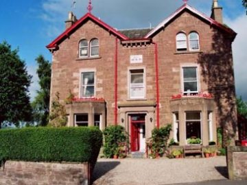 Galvelmorehouse2