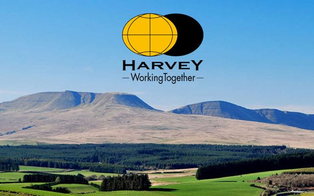 Talk By Harvey Maps And Tayside Mountain Rescue